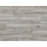 Platinum Oak 2142