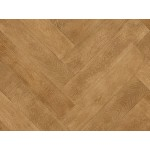 Antique Herringbone 2129