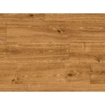 Country Oak 2130