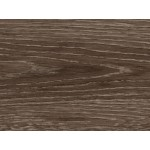 Dark Country Oak 2505