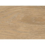 Blond Country Oak 2507