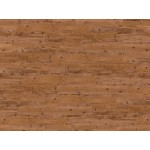 Golden Rustic Oak 2508