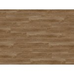 Natural Rustic Oak 2517