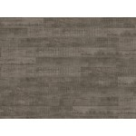 Grey Mystique Wood 2518