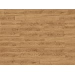Medium Classic Oak 2521