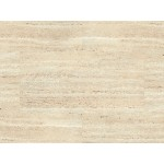 Travertine 2304