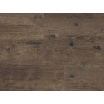 Weathered Country Plank 6504