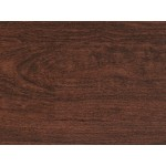 Brazilian Walnut 3997
